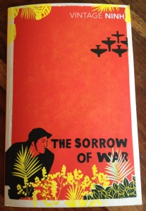 the sorrow of war Download ebook : the sorrow of war in pdf format also available for mobile reader.